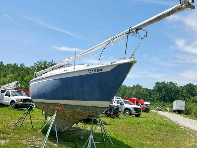 click here to view 1976 OTHER BOAT at IBIDSAFELY