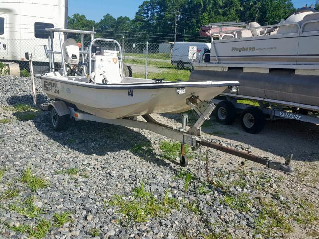 2002 Carc Boat For Sale Ga Savannah Mon Jul 29 2019