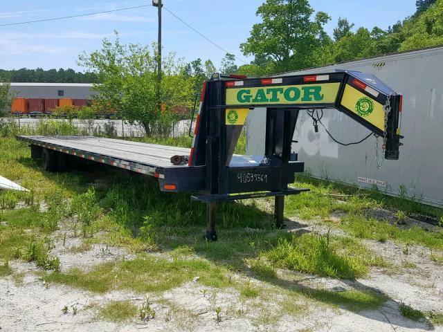 click here to view 2017 GATO TRAILER at IBIDSAFELY