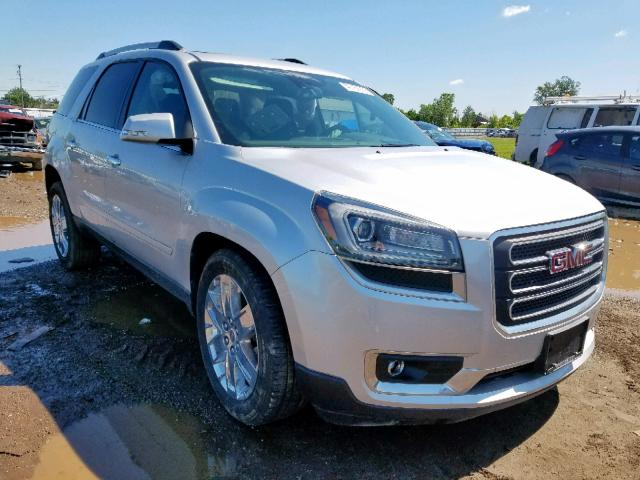 click here to view 2017 GMC ACADIA LIM at IBIDSAFELY