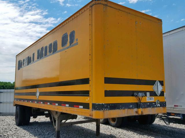 click here to view 1994 SEMI TRAILER at IBIDSAFELY
