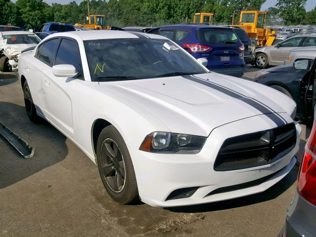 2013 Dodge Charger Se >> 2013 Dodge Charger Se 3 6l 6 For Sale In Dunn Nc Lot 39484659