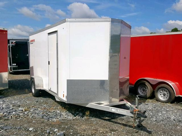 click here to view 2015 WORT TRAILER at IBIDSAFELY