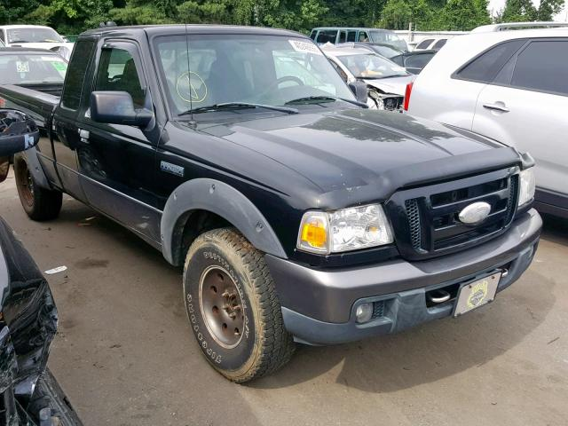 1FTZR45E56PA78394-2006-ford-ranger-sup-0