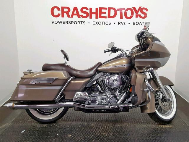 click here to view 2004 HARLEY-DAVIDSON FLTRI at IBIDSAFELY
