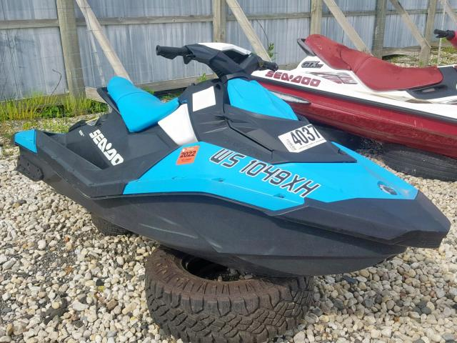 click here to view 2016 SEA JETSKI at IBIDSAFELY