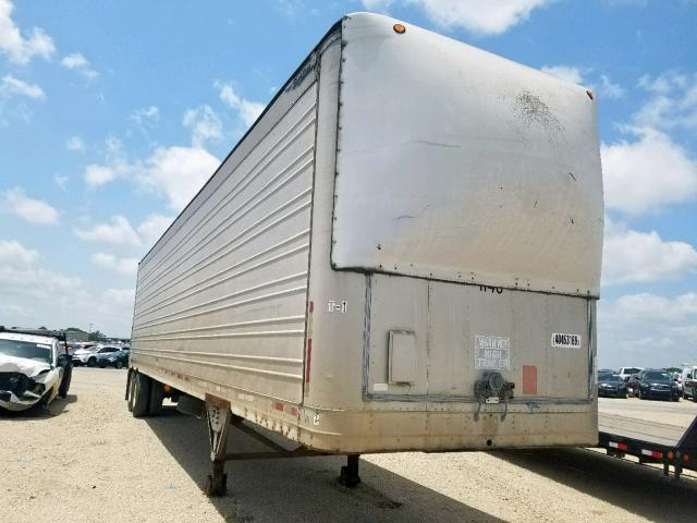 click here to view 1981 GREA TRAILER at IBIDSAFELY