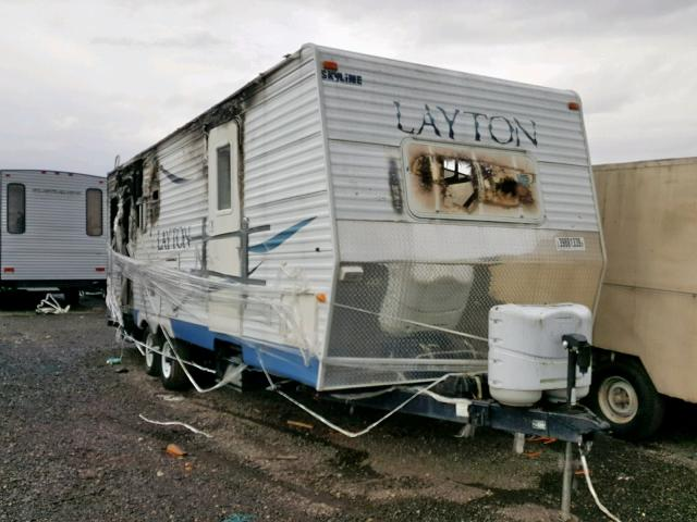 click here to view 2007 LAYT RV at IBIDSAFELY