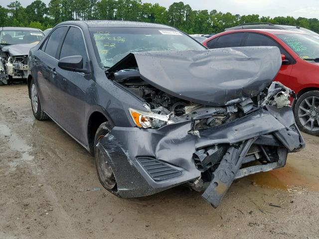 4T1BF1FK4CU068333-2012-toyota-camry-base