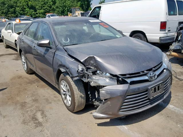 click here to view 2015 TOYOTA CAMRY LE at IBIDSAFELY