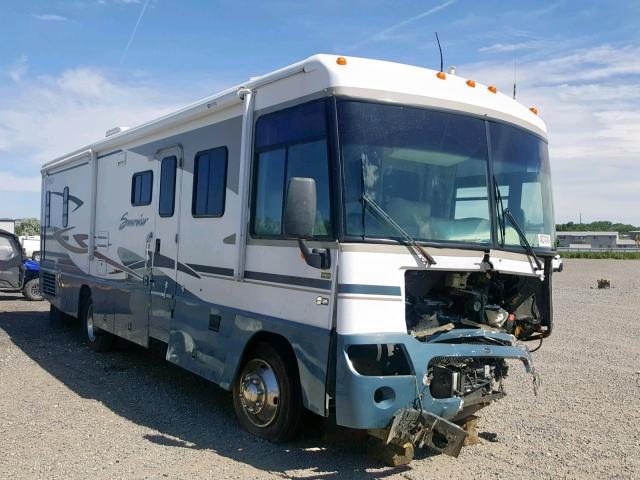 click here to view 2004 ITAS SUNCRUISER at IBIDSAFELY
