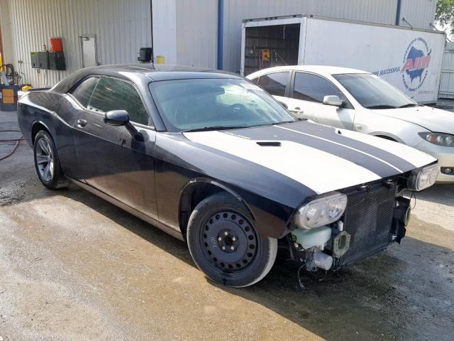 click here to view 2012 DODGE CHALLENGER at IBIDSAFELY