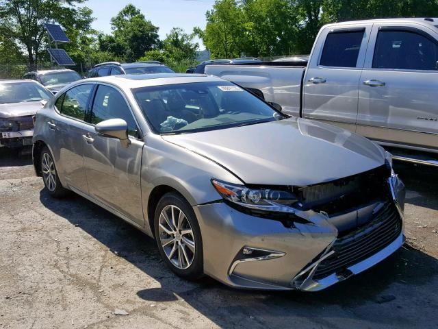 click here to view 2017 LEXUS ES 300H at IBIDSAFELY