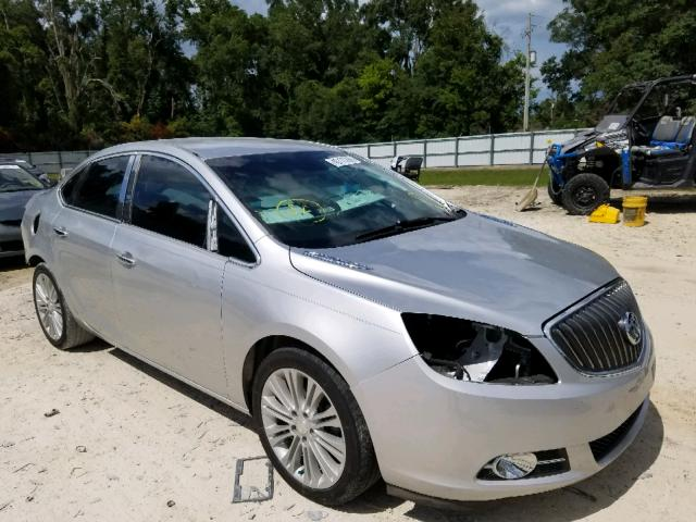 click here to view 2013 BUICK VERANO CON at IBIDSAFELY