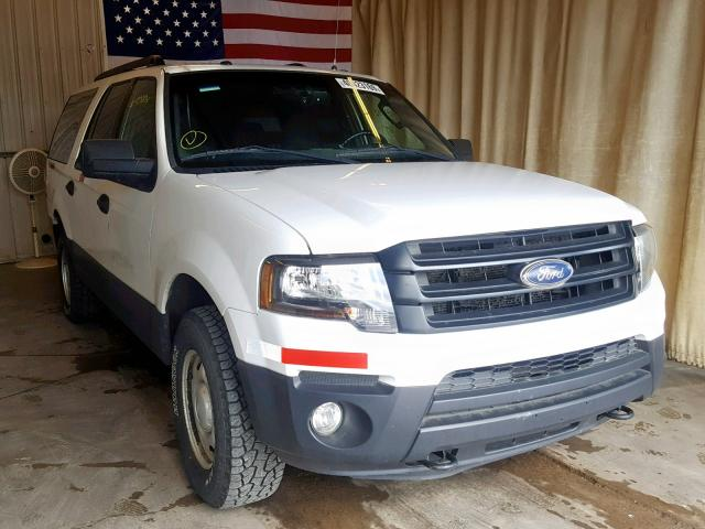 click here to view 2015 FORD EXPEDITION at IBIDSAFELY