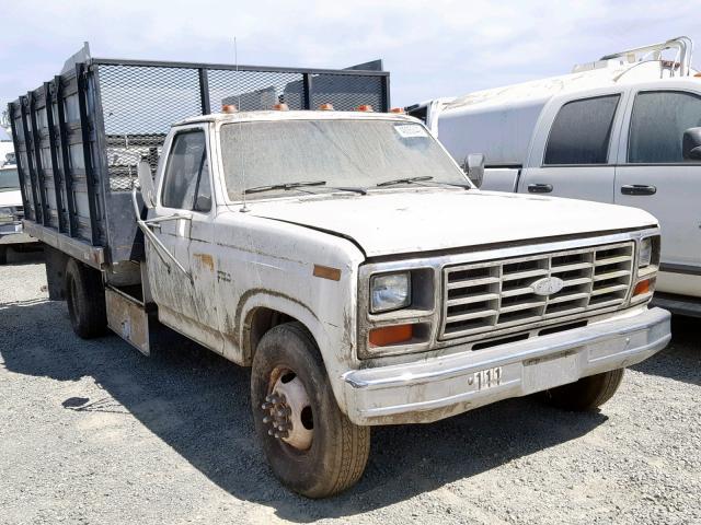 2FDKF37L9FCA53737-1985-ford-f350