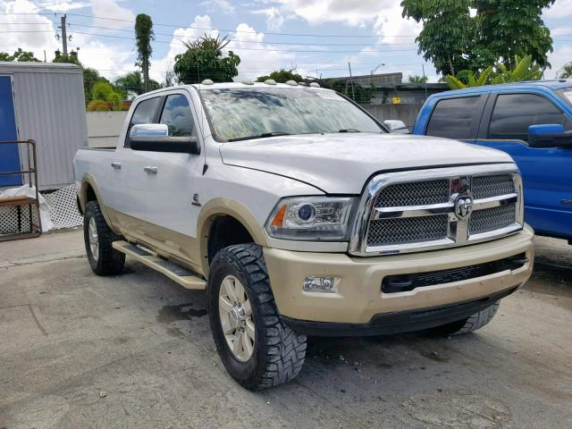 click here to view 2016 RAM 2500 LONGH at IBIDSAFELY