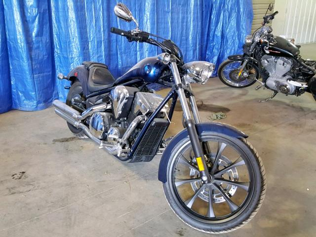 click here to view 2019 HONDA VT1300 CX at IBIDSAFELY