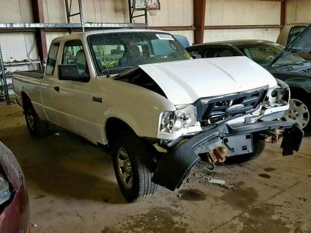 1FTYR14U87PA56359-2007-ford-ranger-sup