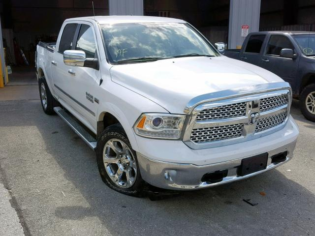 click here to view 2014 RAM 1500 LARAM at IBIDSAFELY