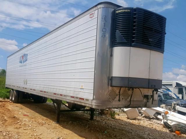 click here to view 2006 WABASH REEFER at IBIDSAFELY