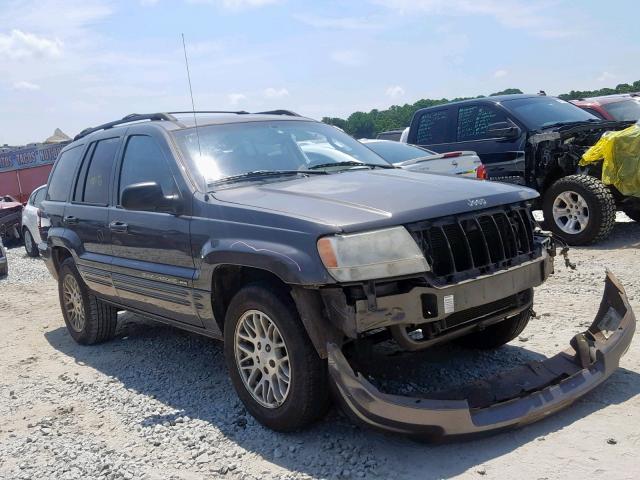 1J4GX58N84C201540-2004-jeep-grand-cher