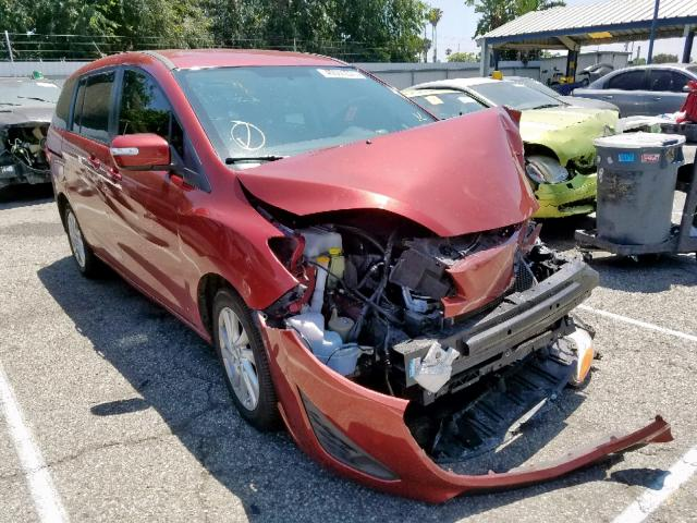 click here to view 2014 MAZDA 5 SPORT at IBIDSAFELY