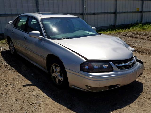2G1WH52K259270982-2005-chevrolet-impala