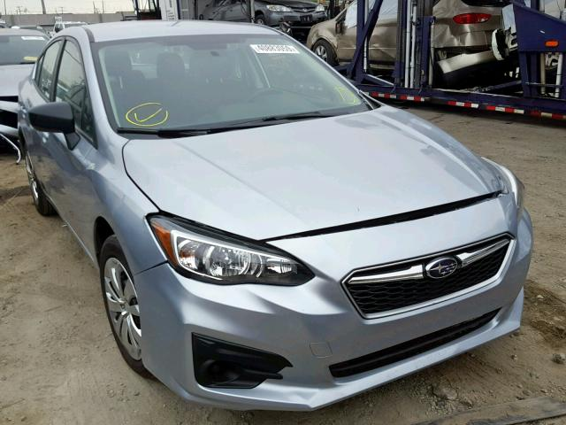 click here to view 2019 SUBARU IMPREZA PR at IBIDSAFELY