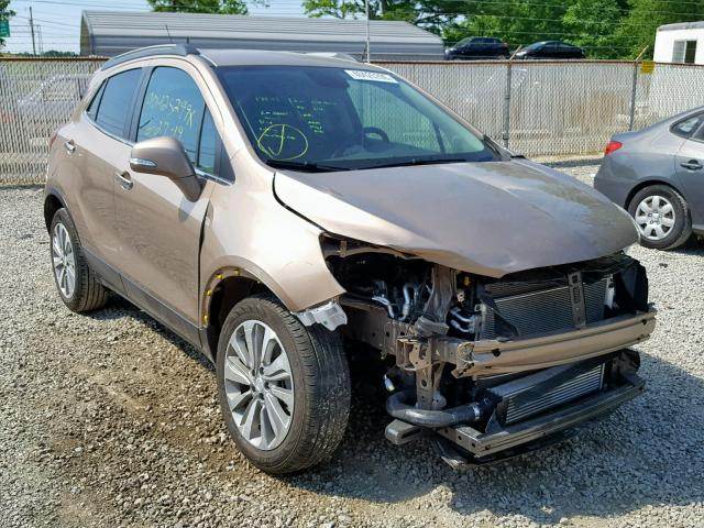 click here to view 2019 BUICK ENCORE PRE at IBIDSAFELY