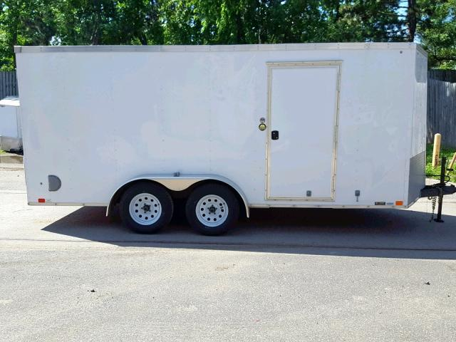 click here to view 2019 UNIT TRAILER at IBIDSAFELY