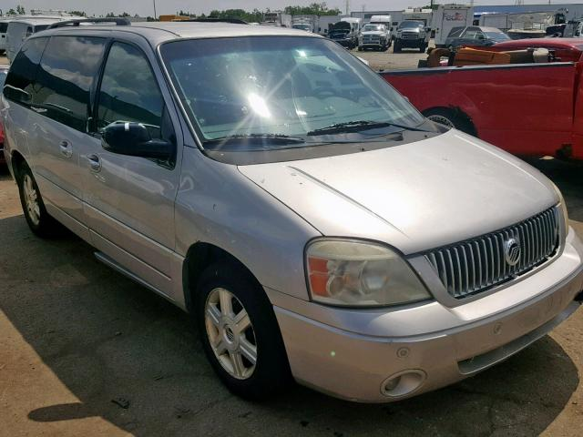 click here to view 2004 MERCURY MONTEREY at IBIDSAFELY