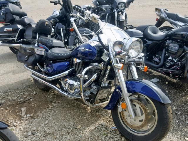 click here to view 2006 SUZUKI C90 at IBIDSAFELY