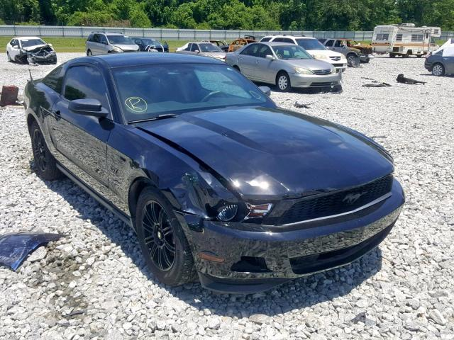 1ZVBP8AM1C5250260-2012-ford-mustang