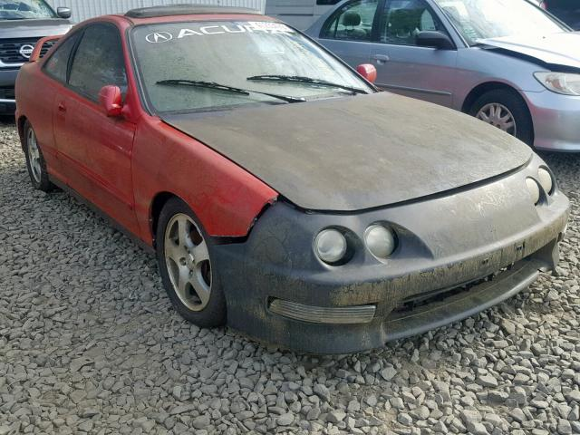 click here to view 2000 ACURA INTEGRA GS at IBIDSAFELY