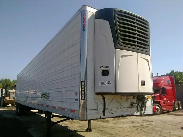 click here to view 2012 UTILITY 3000R at IBIDSAFELY