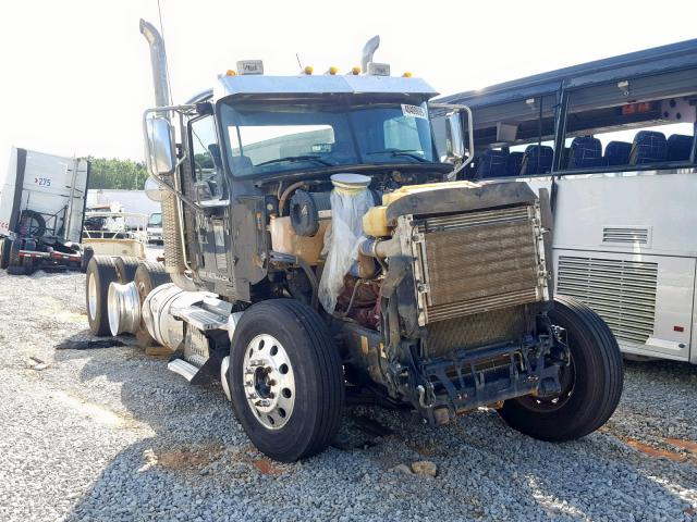 click here to view 2015 MACK 600 CHU600 at IBIDSAFELY