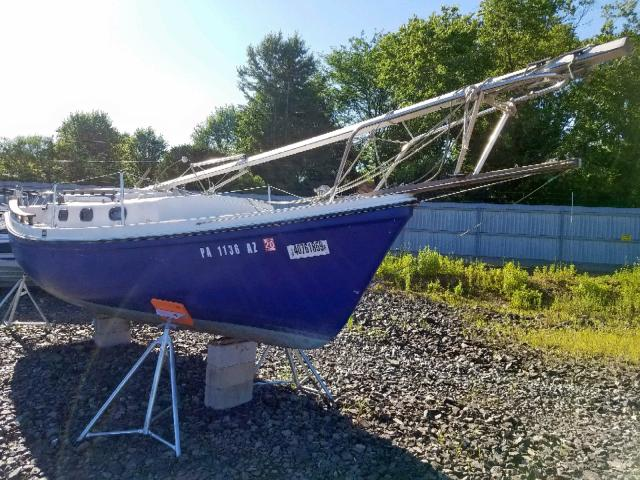 click here to view 1973 VENT BOAT at IBIDSAFELY