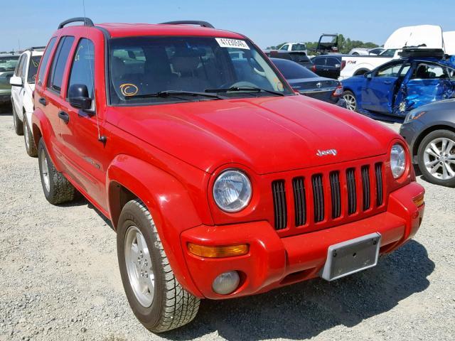 1J4GL58K92W338774-2002-jeep-liberty-li