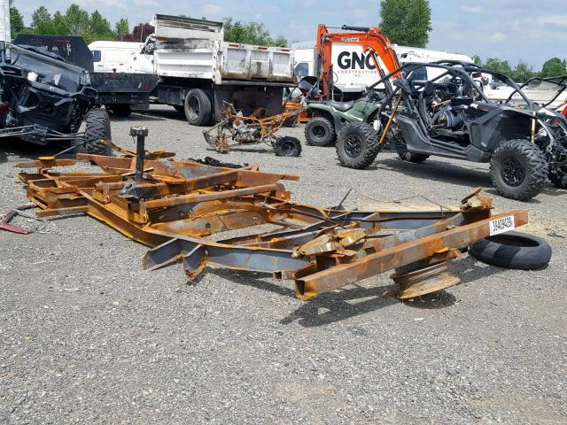 click here to view 2006 HILO TRAILER at IBIDSAFELY