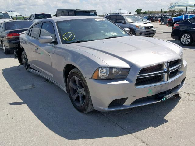 2C3CDXBG4EH191465-2014-dodge-charger