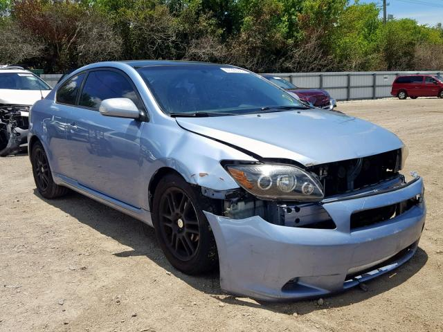 click here to view 2009 SCION TC at IBIDSAFELY
