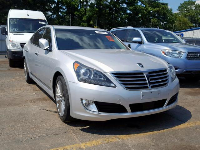 click here to view 2016 HYUNDAI EQUUS SIGN at IBIDSAFELY