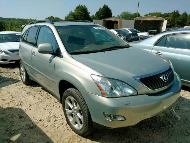 2T2HK31U38C086224-2008-lexus-rx-350