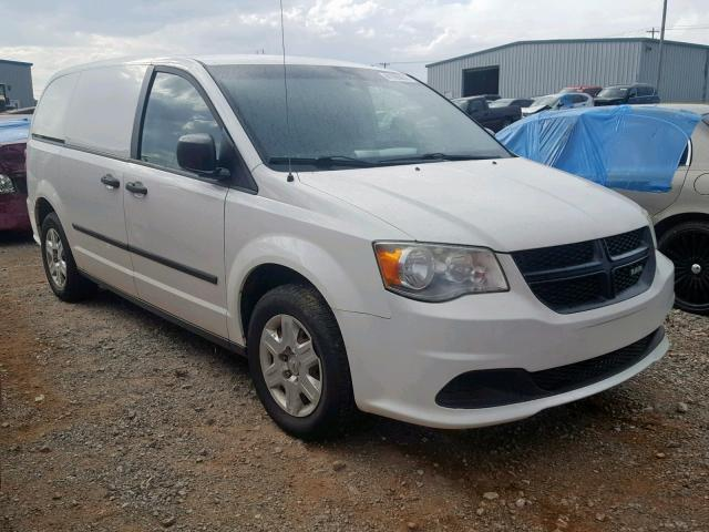 click here to view 2012 DODGE RAM VAN at IBIDSAFELY