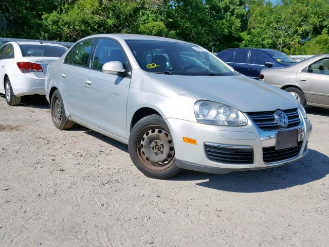 click here to view 2010 VOLKSWAGEN JETTA S at IBIDSAFELY