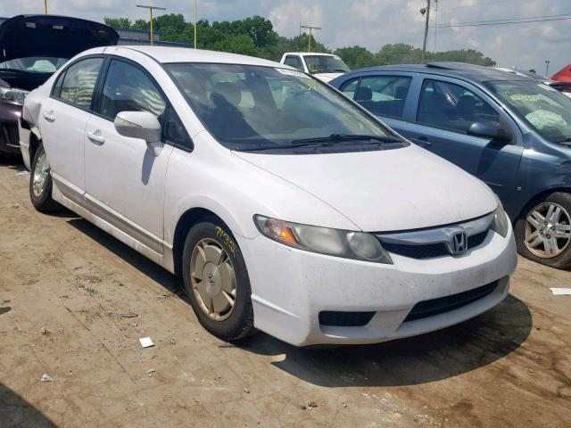 JHMFA36239S013388-2009-honda-civic