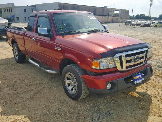 1FTYR14D19PA17311-2009-ford-ranger-sup