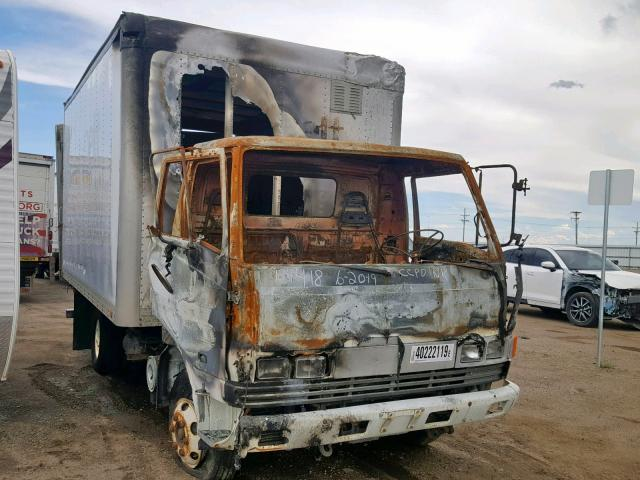 click here to view 1997 HINO FB at IBIDSAFELY