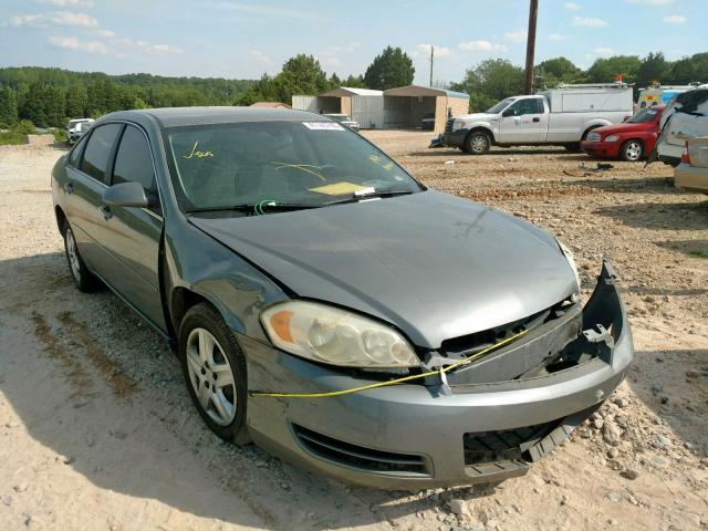 2G1WB58K181322906-2008-chevrolet-impala